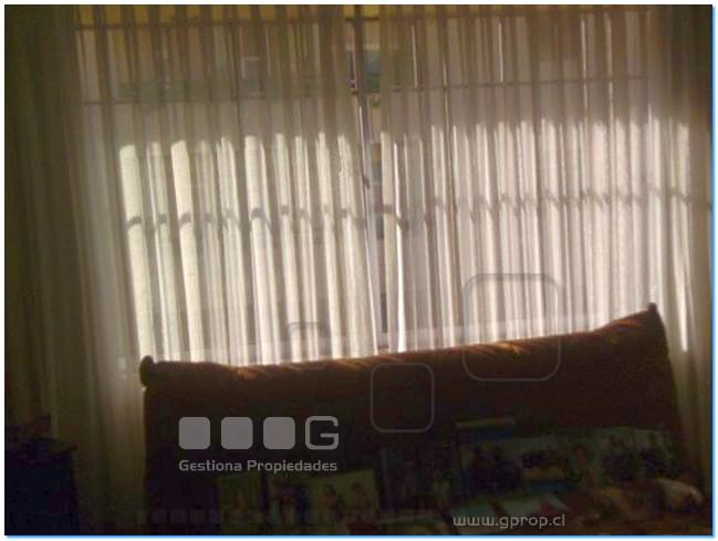 D5283 - D5283-03.jpg