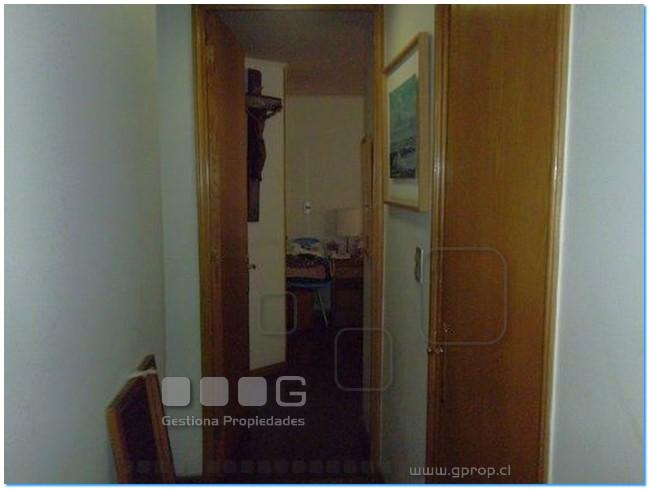 D5299 - D5299-23.jpg