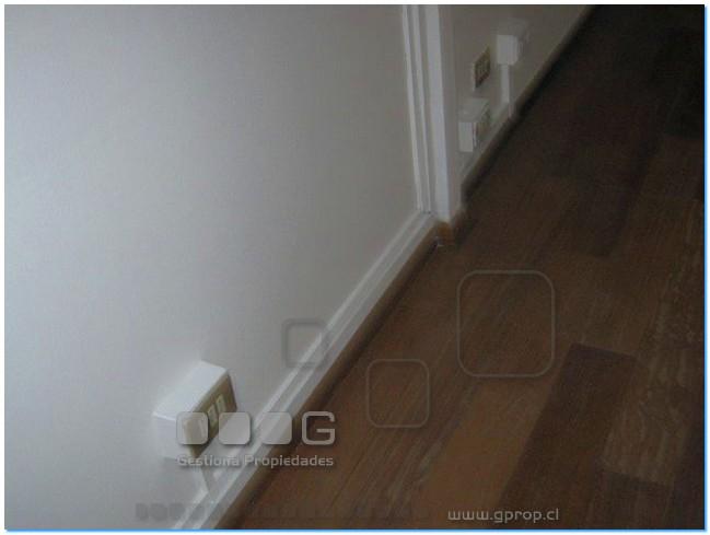 D5334 - D5334-48.jpg