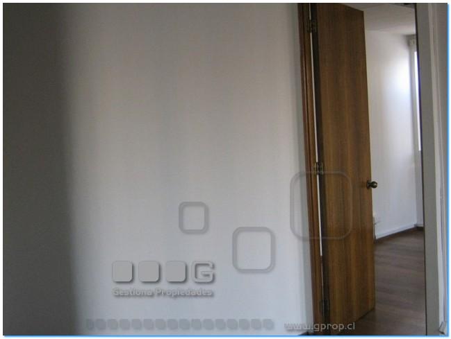 D5334 - D5334-50.jpg