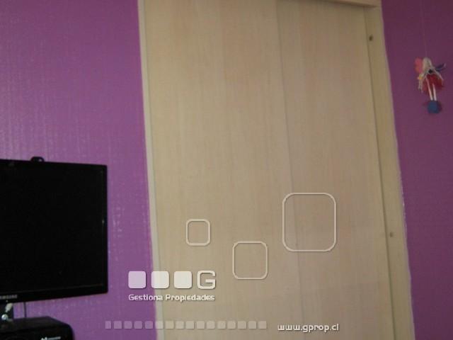 D5345 - D5345-44.jpg