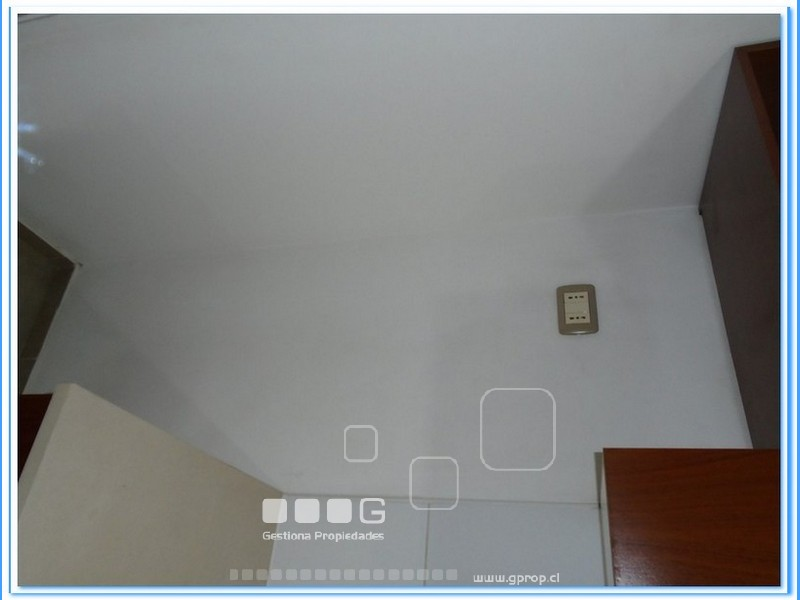 D5366 - D5366-22.jpg