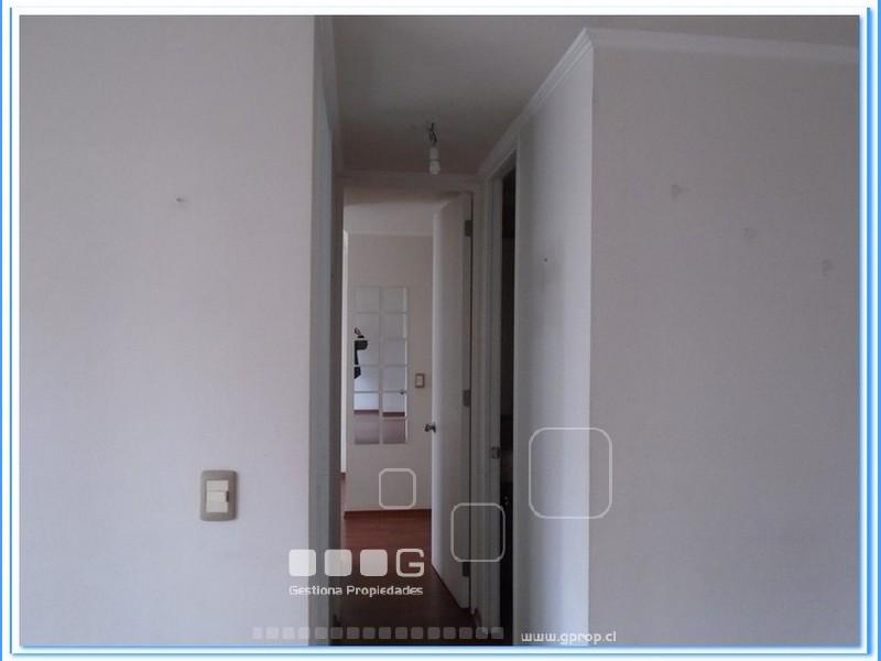 D5366 - D5366-23.jpg