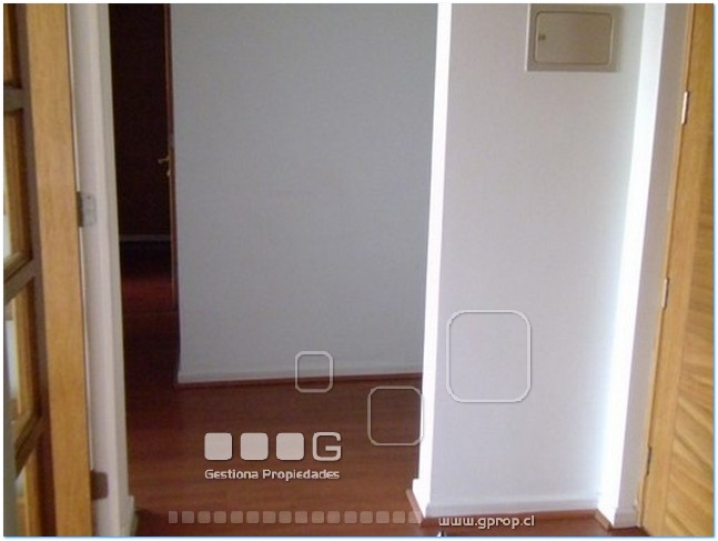 P4507 - P4507-23.jpg