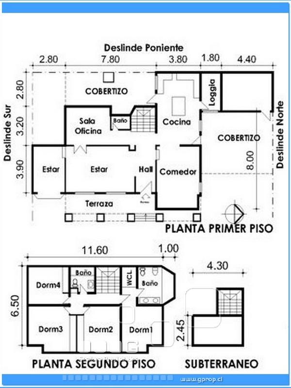 P4550 - P4550-25.jpg