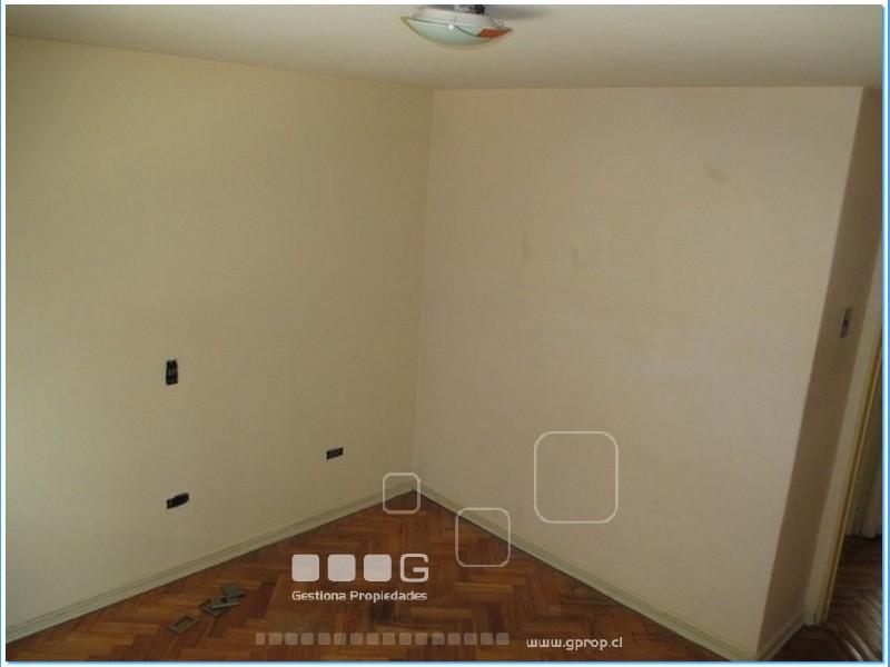 P4585 - P4585-31.jpg