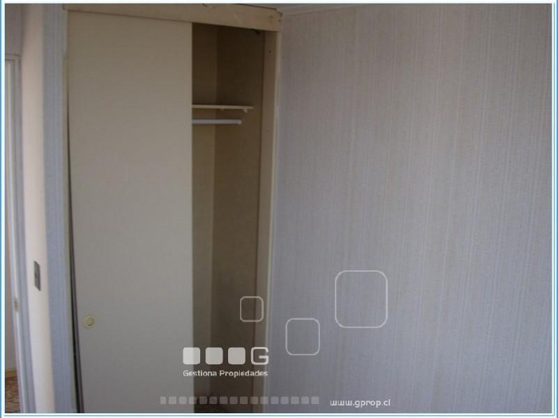 P4586 - P4586-31.jpg