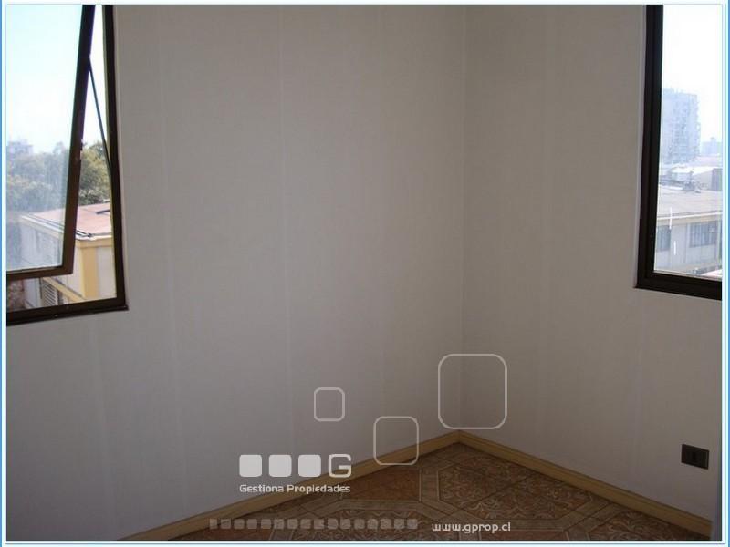 P4586 - P4586-33.jpg