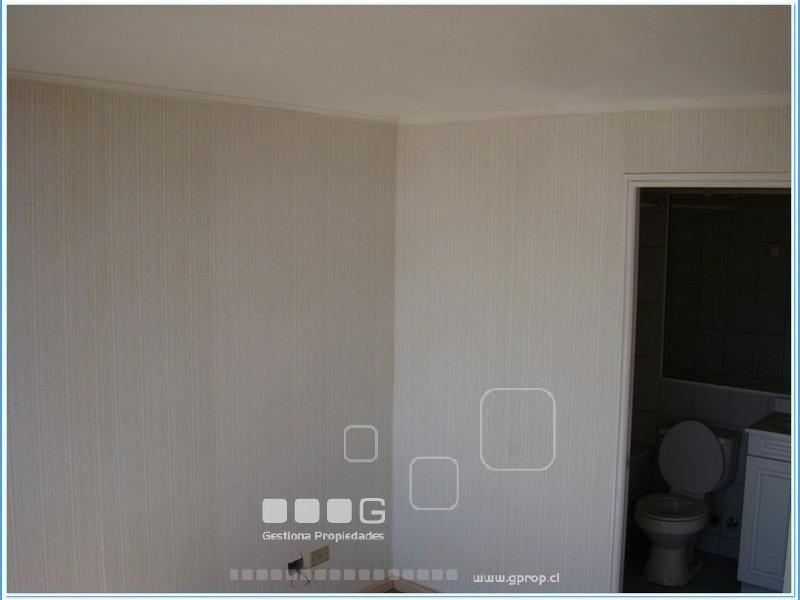P4586 - P4586-37.jpg
