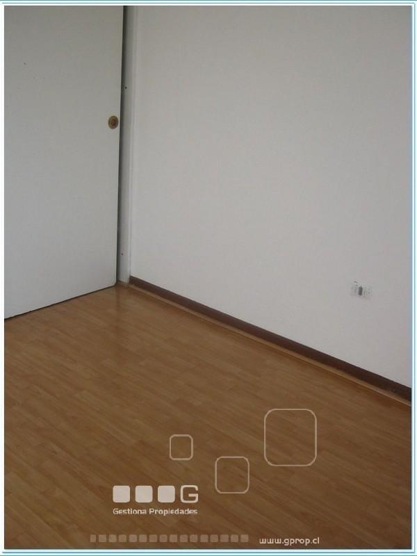 P4625 - P4625-39.jpg