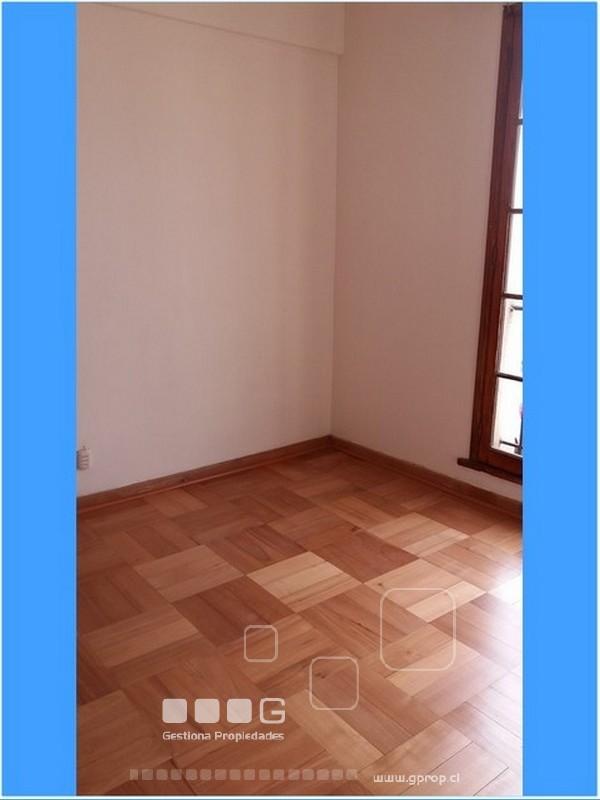 P4650 - P4650-44.jpg